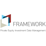 Framework appoints Renato Moreschi as Head of Market Solutions