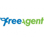 FreeAgent first UK company to secure Open Banking registration from FCA