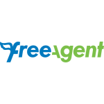 FreeAgent and ICS Team Up to Help UK Contractors with Their Digital Accounts