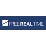 FreeRealTime adds social media sentiment to platform