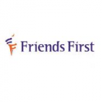 Friends First Selects Financial Risk Solutions Invest|GRCTM