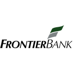 Frontier Bank Selects Banc Intranets' DirectorsLink