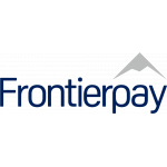Frontierpay launches Asian headquarters