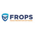 Salviol Global Analytics' Platform Shows Breakthrough Result in Insurance Fraud Prevention