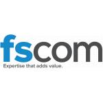 Fscom Welcomes Alex Lee as Non-executive Chairman