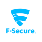 F-Secure Radar wins Techconsult vulnerability management award