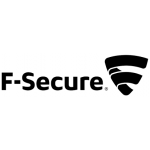 F-Secure Security Engineering Awarded IEC 62243 Certifications