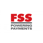 FSS launches 'FSS Voice Commerce' at Seamless Middle East