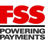 FSS Launches Secure3D