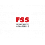FSS Payment Gateway activates 'Pays' to boost online sales