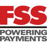 FSS and Everlink to Drive Card Payments Growth in Canada