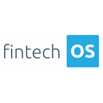 FintechOS named the hottest FinTech Startup in Europe