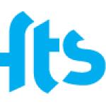FTS' Convergent Billing Platform Selected by Smart Belize
