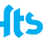 Stratecast Report Names FTS as Key Monetization Innovation Enabler for Communication Service Providers