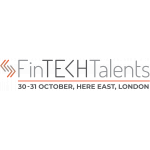 The full financial services ecosystem is all set for the FinTECHTalents festival, 30th & 31st October 2018, Here East, London