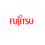 Fujitsu partners with OptoSweden to Offer SMEs an enhanced Cloud Invoice Management Solution