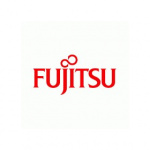 Fujitsu Brings Latest AI Innovations to Berlin at Fujitsu Innovation Gathering 2017