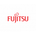 Fujitsu AI Technology Dynamically Automates Complex Data Integration for Knowledge Processing