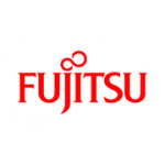 Fujitsu RunMyProcess Expands Globally with New Cloud Platforms in North America and Australia
