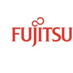 Fujitsu's CTO, Financial Services – Ian Bradbury – shares top predictions for the industry in 2020