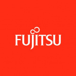 BBVA Bank selects Fujitsu's Quantum-Inspired Digital Annealer to explore customers' investment portfolios