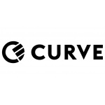 Curve Introduces Money Send Feature