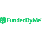 FundedByMe Acquires Laika Consulting