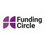 Funding Circle Accredited Under the Coronavirus Business Interruption Loan Scheme