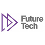 FutureTech Congress: International Meeting of Insurtech, Fintech and Big Data to Be Held This May in Warsaw