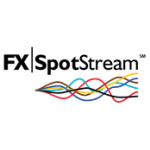Credit suisse goes live globally on FXSpotstream as the 10th liquidity provider and commences client trading