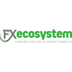 FXecosystem Expands in Asia with Regional Headquarters in Singapore