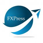 FXPress Payment Services Acquires Avila House