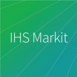IHS Markit Launches Event Management Tools to Investor Relations Solution