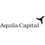 Aquila Capital Unveils Investment Strategy for Portfolio Managers