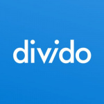 Divido and Triumph Motorcycles Cooperate to Deliver Point-Of-Purchase Finance