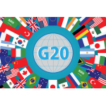 G20 Leaders Must Embrace Cryptocurrency Regulation - Failure to Do so Would be Negligent