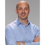 Finastra appoints Gary E. Bischoping, Jr. as CFO