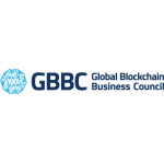 The GBBC Welcomes David Treat of Accenture to its Board