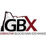 Ripple XRP joins Gibraltar Blockchain Exchange