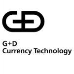 G+D Currency Technology to acquire Transtrack International