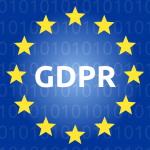 GDPR One Year on: the Battle to Stay Compliant is Picking up Pace
