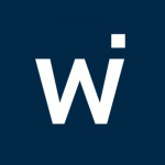 Wirecard and CreditPilot Announce Strategic Partnership to Drive Provisioning of Mobile and Digital Financial Services to Mobile Network Operators and Retailers