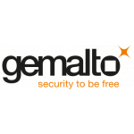 Thales launches its new Gemalto Digital ID Wallet – an identity revolution in your smartphone