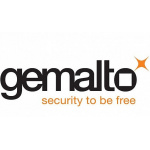 Gemalto facial recognition solution excels at US Department of Homeland Security 2018 Biometric Rally