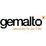 Gemalto was highly recognized for privacy design of its Identity Verification solution
