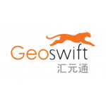 Geoswift now fully authorised by FCA