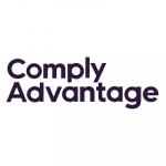 ComplyAdvantage named 'Technology Pioneer' by the World Economic Forum