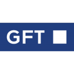GFT Announces Partnership with FinTech City and Launch of Innovation Lab