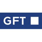 GFT Appoints Mohit Dwivedi as Principal Architect, Data Technology