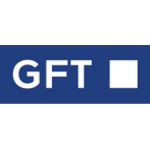 GFT Collaborates with Saxo Bank in Execution of its Global Transformation Strategy